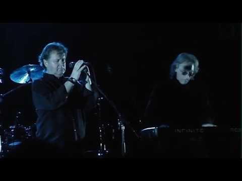 UK: Rendezvous 6:02 with John Wetton (RIP January/31/2017) Live In Tokio 2012