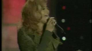 Dorinda Clark Cole - So Many Times