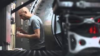 New Film Fragman Approaching the Unknown movie clip trailers filimler son çıkanlar