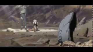 Naruto AMV-Demons