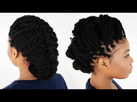 3-ways-to-style-your-kinky-twist-hairstyles-tutorial-6-of-7