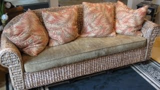 Buy Sofas Online Sales, Furniture - Shopping Online - Sofa - Chairs - Living Room Set