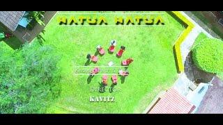 Hatua Hatua | Kivaya ft Faith & Cate | Official Video | Skiza Code 7389877 |