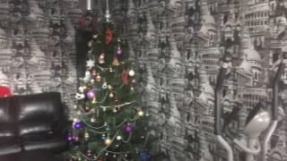 видео Недвижимость в Щёлково
