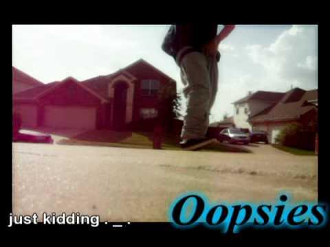 Cwalk- Over My Head (Remix) (: