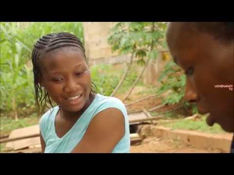 OGBANTA (chapter 2) -  LATEST 2018 NIGERIAN NOLLYWOOD MOVIES thumbnail