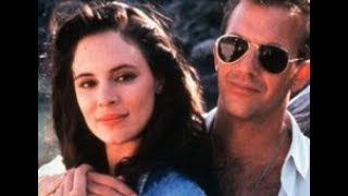 Repeat youtube video Kevin Costner-Madeleine Stowe REVENGE