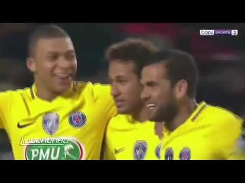 Rennes Vs PSG 2 10   All Goals U0026 Extended Highlights RÉSUMÉ U0026 GOLES  Last Matches  HD