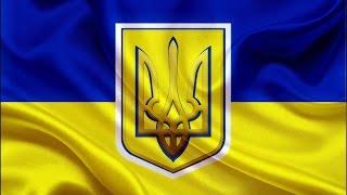 видео Объявления Киев