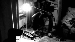 Akeboshi Wind Cello ReMix by Sebastian Freij