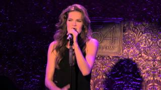 "Meghann Fahy - ""December/A Long December"" (Sara Bareilles/Counting Crows)"