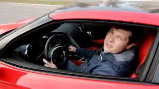 видео Новый Шевроле Корвет. Автосалоны и официальные дилеры Chevrolet Corvette.
