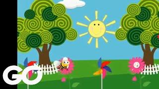 El sol y la luna-Dobletheking-Miguelito Amaya