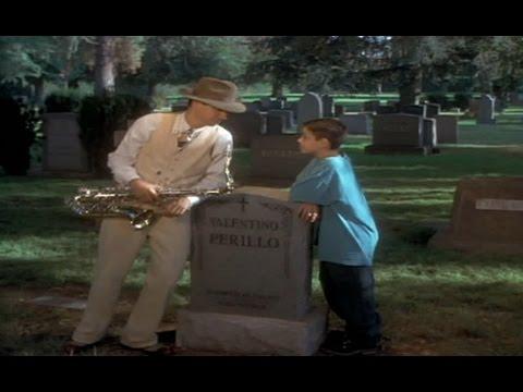 Can't Be Heaven (2000) Ralph Macchio