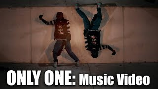 DUSTIN TAVELLA - Only One [Music Video]