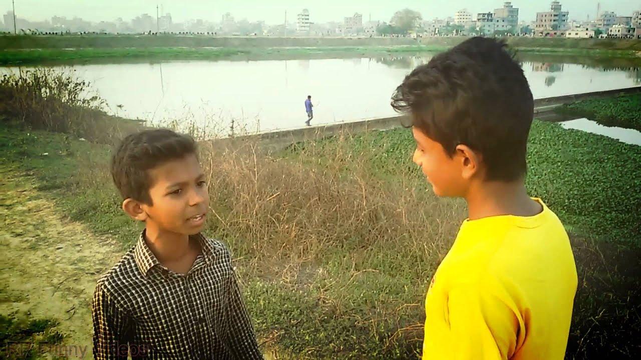 Bangla Funny Jokes -Bangla Fun- Bangali Jokes