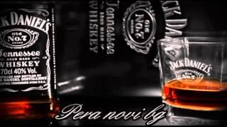 Boskic-Nema vise divnih snova thumbnail