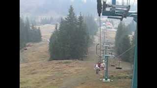 КАРПАТИ - осінь 040.avi(, 2012-04-23T07:53:28.000Z)