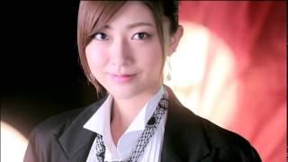 Berryz Koubou - ROCK Erotic (Kumai Yurina Solo Ver.)