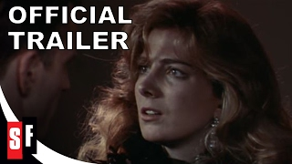 The Handmaid's Tale (1990) - Official Trailer