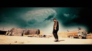 TStar Singh - Khiladi Ft. GhAatak $ Shivi