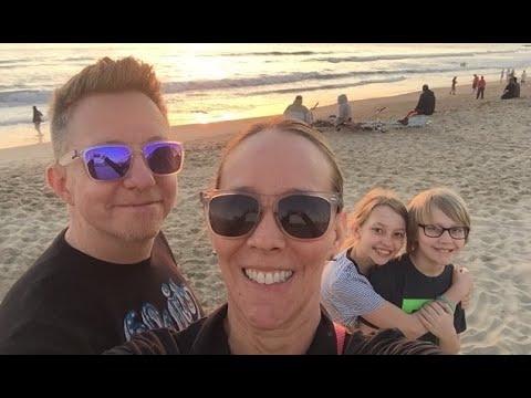 Download Stoppel Road Trip 2017 Arizona California