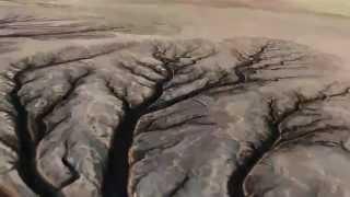 Watermark ~ Documentary Trailer
