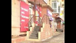 Азартную деятельность пытались спрятать под видом всероссийской государственной  лотереи