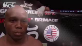 Conor McGregor vs Marcus Brimage FULL FIGHT  2016