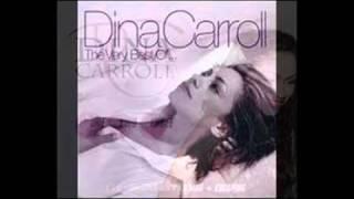 Dina Carroll - Ain