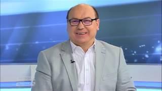 Великий футбол от 25.11.2018 | Обзор матчей 16-го тура чемпионата Украины