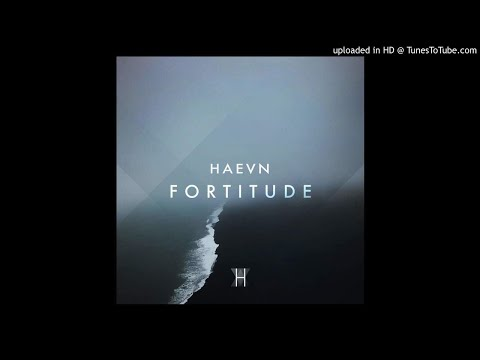 HAEVN - Fortitude Lyrics