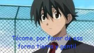 Ai no Kakera - Miyuki Hashimoto- Fandub Latino