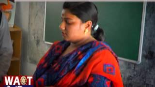 श क षक क ड ब द न व ल ज ञ न j govt school teachers failed waqt india gk test