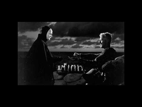 In The Nursery - The Seventh Seal