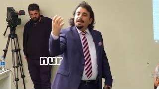 Bayram ILGIN Getmyads Tanıtım 2 bölüm Antalya
