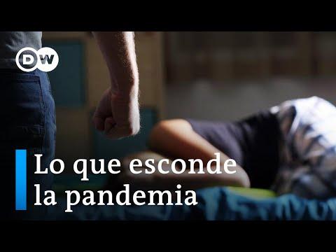 Más de 1.200 mujeres han desaparecido en Perú durante la cuarentena