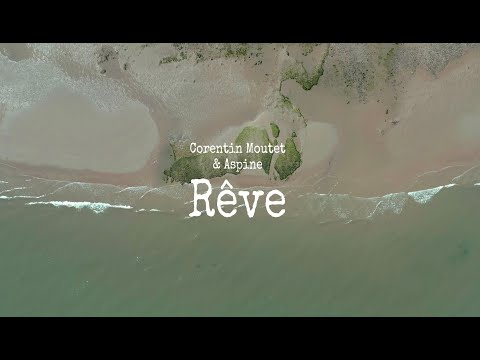 Youtube: RÊVE feat Aspine
