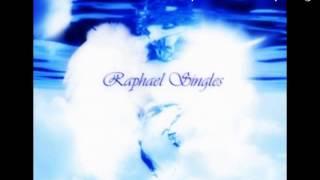 Raphael - ハックルベリ の戀 [Raphael's Rhapsody / http://blog.naver...
