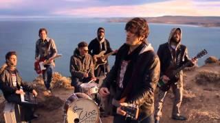 vas a bailar ciro y los persas video oficial