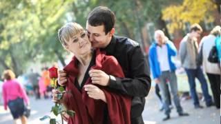 Старочеркасская LOVE STORY