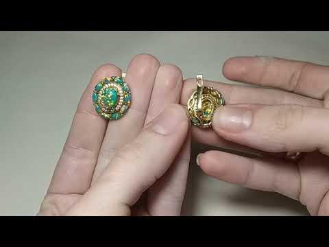 Продажа личной коллекции серебряных изделий. Завораживающее видео 😅😘😘😘