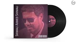 Download Shimaali Axmed Shimaali  - Aduun Hawl Kama Dhamaato