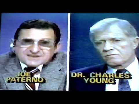 Should College Football Have A Playoff? (1986)