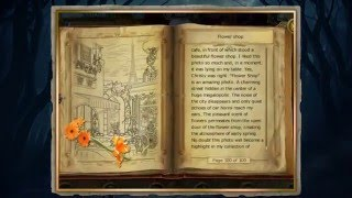 The Secret Society® - Hidden Mystery Update 1.13 for iPhone and iPad