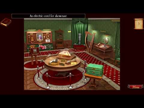 Musaic Box [Gameplay] - Room 5 |