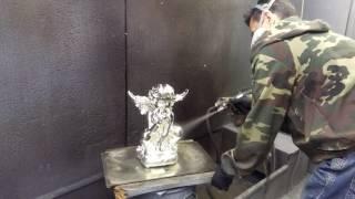 Химическая металлизация обучение оборудование 89297183016 https://vk.com/id62191104