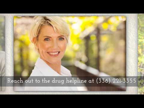 Alcohol & Drug Help Graham | North Carolina Alcoholism Treatment Helpline