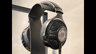 Chém gió audiotinhte: Audioengine A5+, homepod và apple lossless, tai nghe fullsize và amplifier
