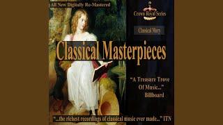 Piano Sonata in E Major Op. 109, Vivace ma non troppo-adagio espressivo-tempo I